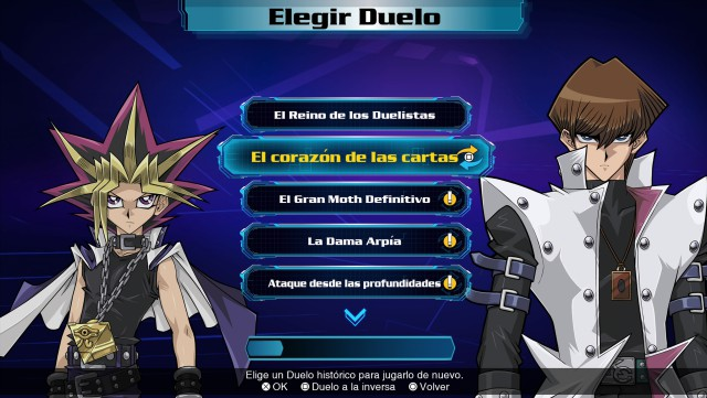 review yu gi oh yugioh legacy of evolution duelist connection 2020 pc ps4 xbox nintendo switch only