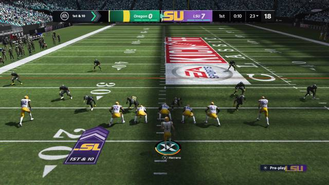 Madden NFL 21, Review