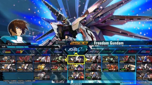 Gundam Extreme VS Mobile Suit. Maxi Ar Boost, Review. The most complete game in the franchise