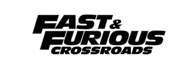 Fast & Furious: Crossroads, Review: Neither Fu (rious) nor Fa (st)