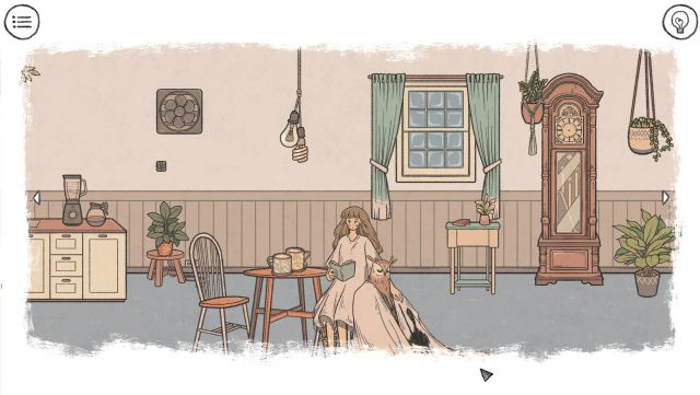 When The Past Was Around, Review: a beautiful journey through memories