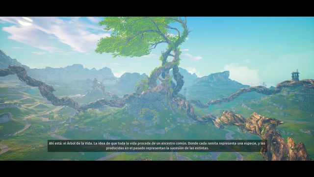 PS4 Xbox One PC biometric Review
