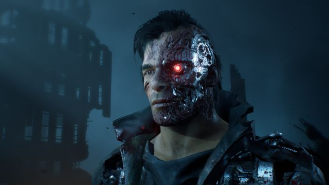 Terminator Review: Improved Resistance,