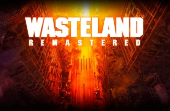 Wasteland Remastered, Computer Review
