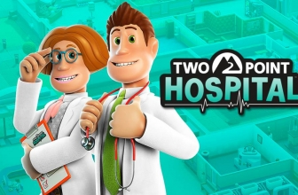Two Point Hospital, Port Review On Xbox One, PS4 And Nintendo Switch