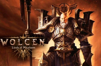 Wolcen, Review: Behind The Shadow Of Diablo