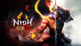 Nioh 2, Review: Ninja Team In Superhero Mode