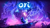 Ori And The Will Of The Wisps, Review: Fantasy Returns