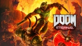 DOOM Eternal, Review. Hell On Earth