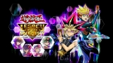 Yu-Gi-Oh! Duelist Legacy: Link Evolution, Review – Yu-Gi-Oh's Most Complete Game!