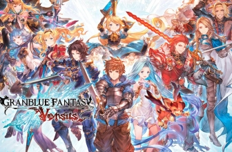 Granblue Fantasy Versus, Review