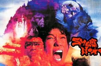 Sweet Home, Retro Review Of The Game For Survival Horror
