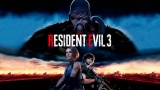 Resident Evil 3 Remake, Review