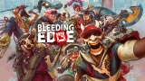 Bleeding Edge, Review