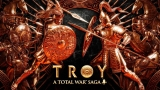 Total War Saga: Troy, Review