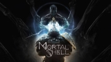 Mortal Shell, Review