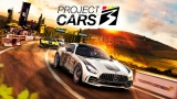 Project Car Review 3, PS4