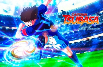 Captain Tsubasa: Raising New Champions, Review