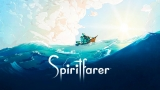 Spiritfarer, Review