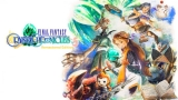 Final Fantasy Remake Edition Crystal Chronicles, Switch Review