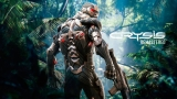 Crysis Remodeling, Switch Review