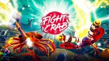 Crab Fight, Steam Review