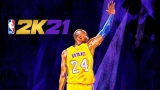 NBA Review 2K21, PS5