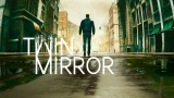 Linked Mirror Review; Reflection Of The Human Mind