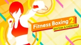Fitness Boxing 2: Rhythm And Exercise, Switch Review