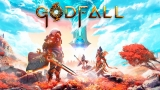 Godfall Review, The First 'miss' Of PS5