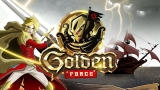 Golden Force Review: Pirates, Mercenaries And Pixels
