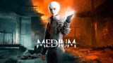 The Medium, Review. A Journey Between Two Realities