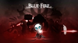 Blue Fire, Review. Classic Flavoring Platforms