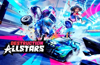 AllStars Deletion, Review. Glory Or Destruction