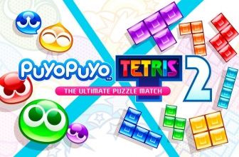 Puyo Puyo Tetris 2, Review. The Best Puzzles Never Die