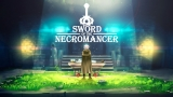 Necromancer's Sword, Review: Defy Death