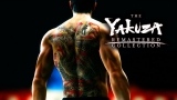 Yakuza Remodeling Collection, Xbox One Review