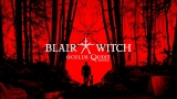 Blair Witch VR: Oculus Quest Edition, Review. Terror In The Thick Of The Forest