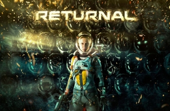 Return, Review. New Real Generation Game