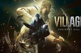 Resident Evil 8 Village, Review. The Various Faces Of Terror