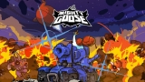 Mighty Goose, Review. The Era Of The Goose Has Begun
