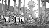 TOEM, Review. A Humorous Photographic Episode
