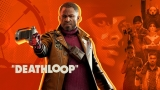 Deathloop, Review. In Search Of The Perfect Loop