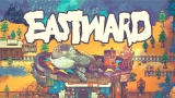 East, Review. Great Trip