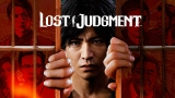 Lost Judgment, Review. Yagami Detectives At Your Service