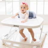 The Best Baby Walkers